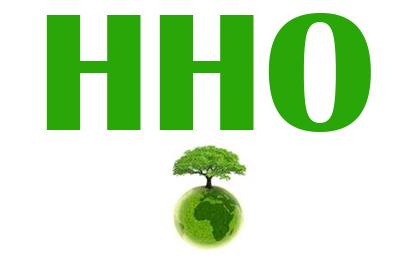 HHO Carbon