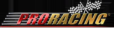 Pro-Racing